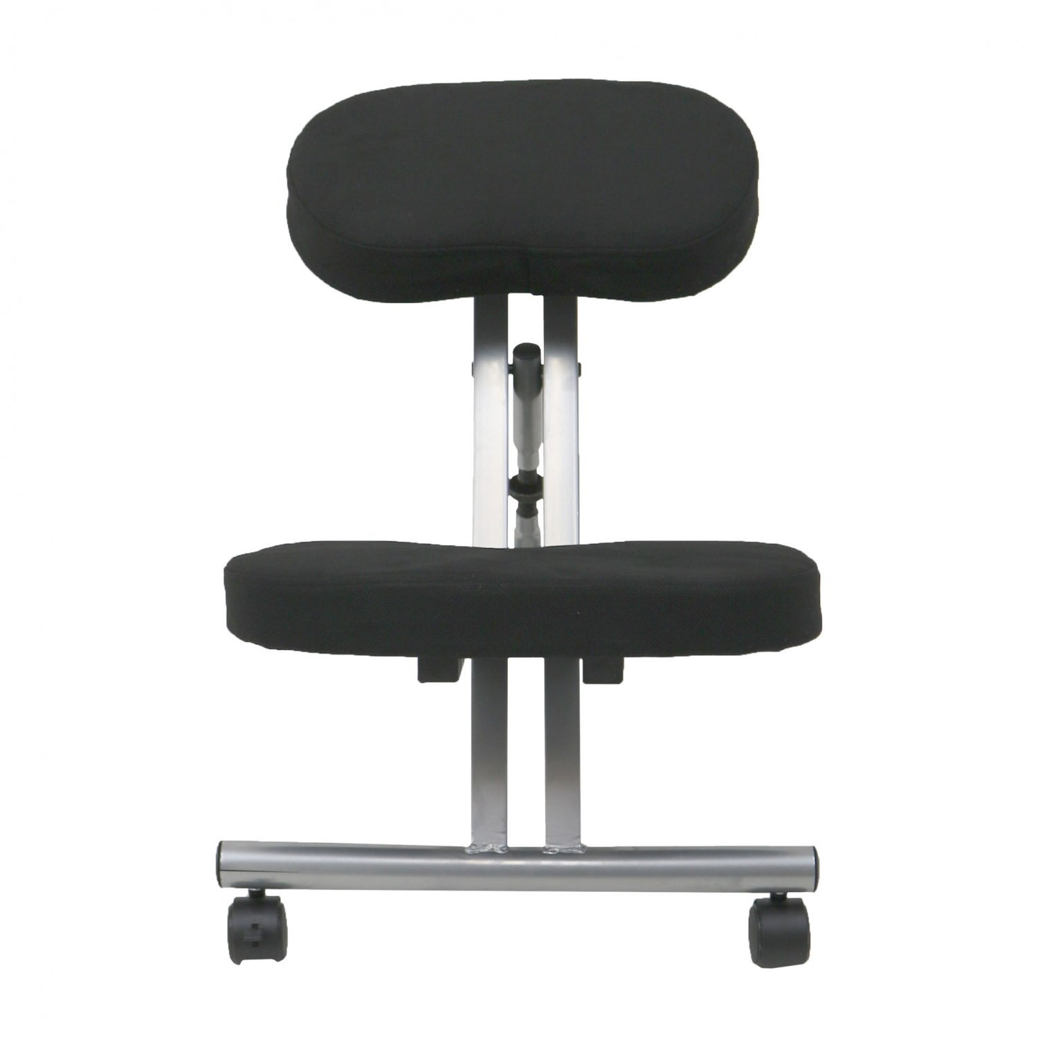 ergonomic chair posture shiatsu massage recliner kneeling orthopaedic office stool