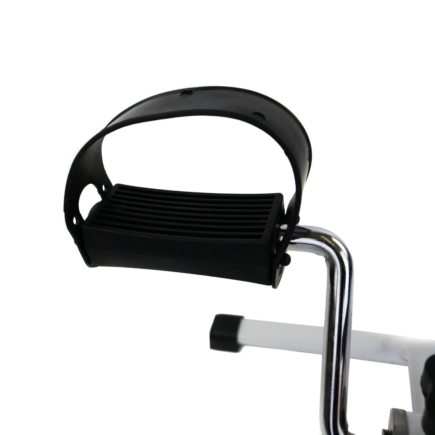 Bike Chair Amazing Sofa Exercise Bike Arm Chair Leg Exerciser 12