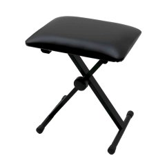 Stool Chair Adjustable Dining Table And Chairs Sets Keyboard Piano Bench Seat Throne