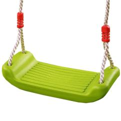 Swing Seats Uk Politics Chair Design Lady New Childrens Outdoor Plastic Adjustable Garden