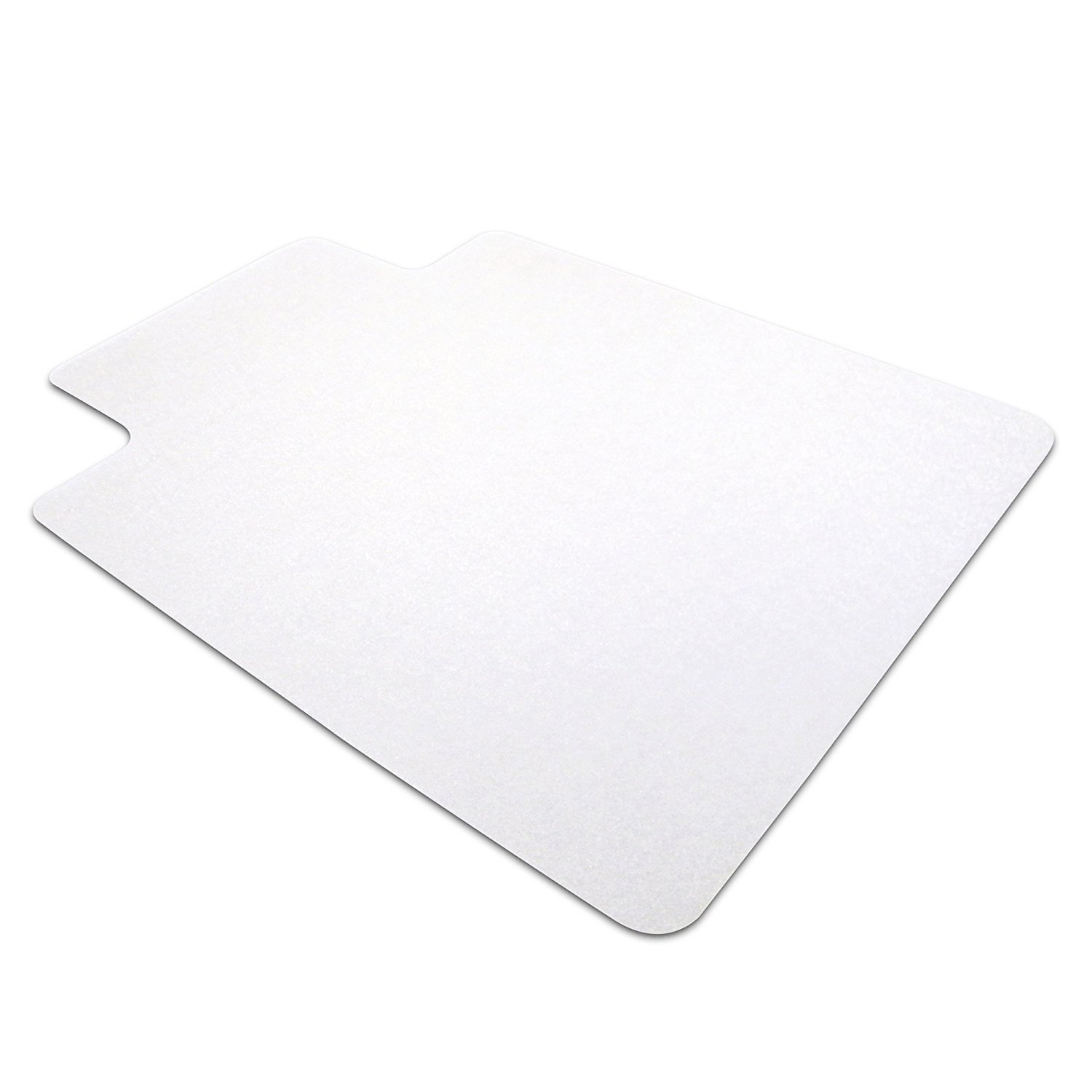 carpet chair mats foam cushion inserts for chairs home office non slip pvc desk mat floor