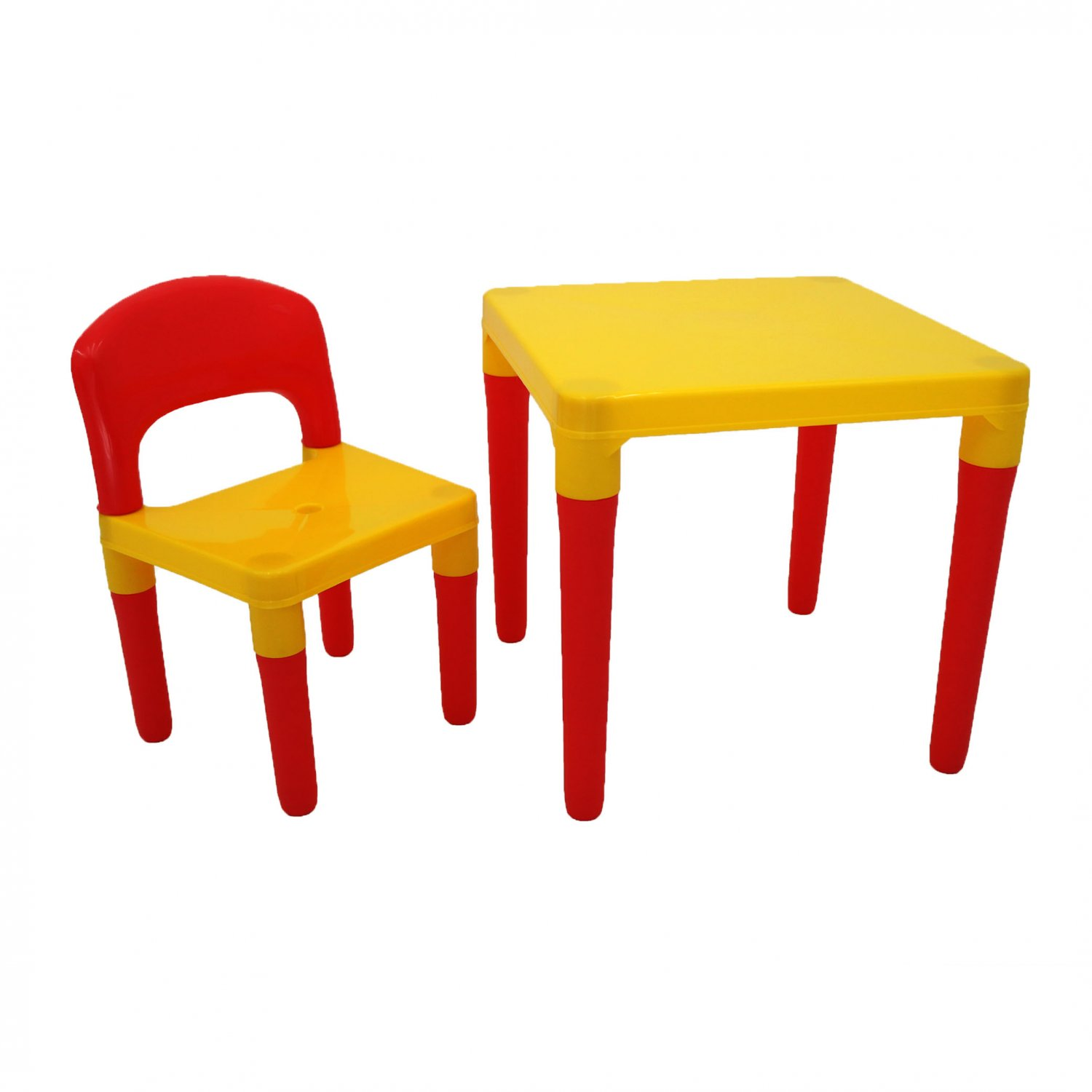 bedroom chair table set covers in ireland kids childrens and furniture