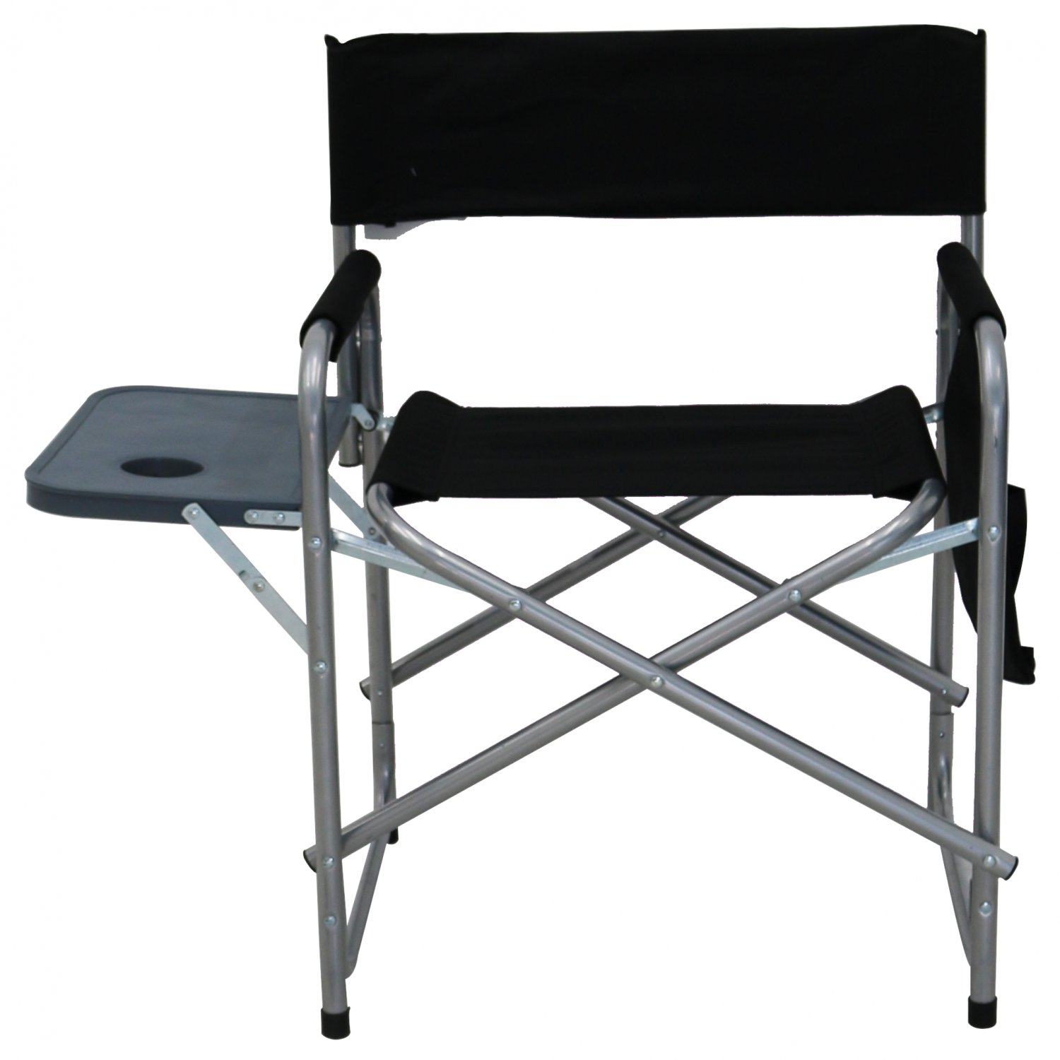 Folding Director Chair Folding Lightweight Outdoor Portable Directors Camping Chair
