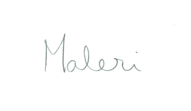sigrid_malerier