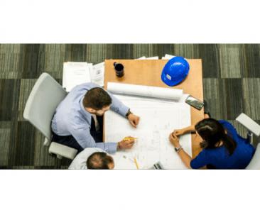 20 Collaboration Skills Every Marketing Manager Needs