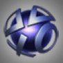 Playstation 4 Games 2014 Playstation 4 Wiki Guide Ign