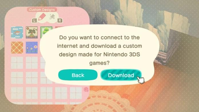 Download design.jpg