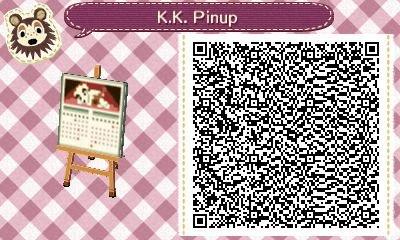 KK Pinup.png