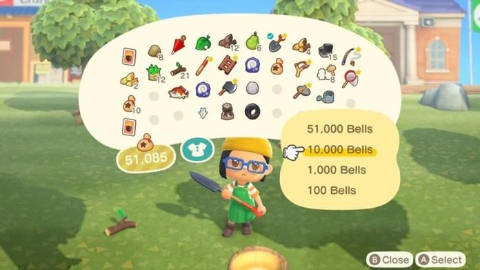 How to bury bells.jpg