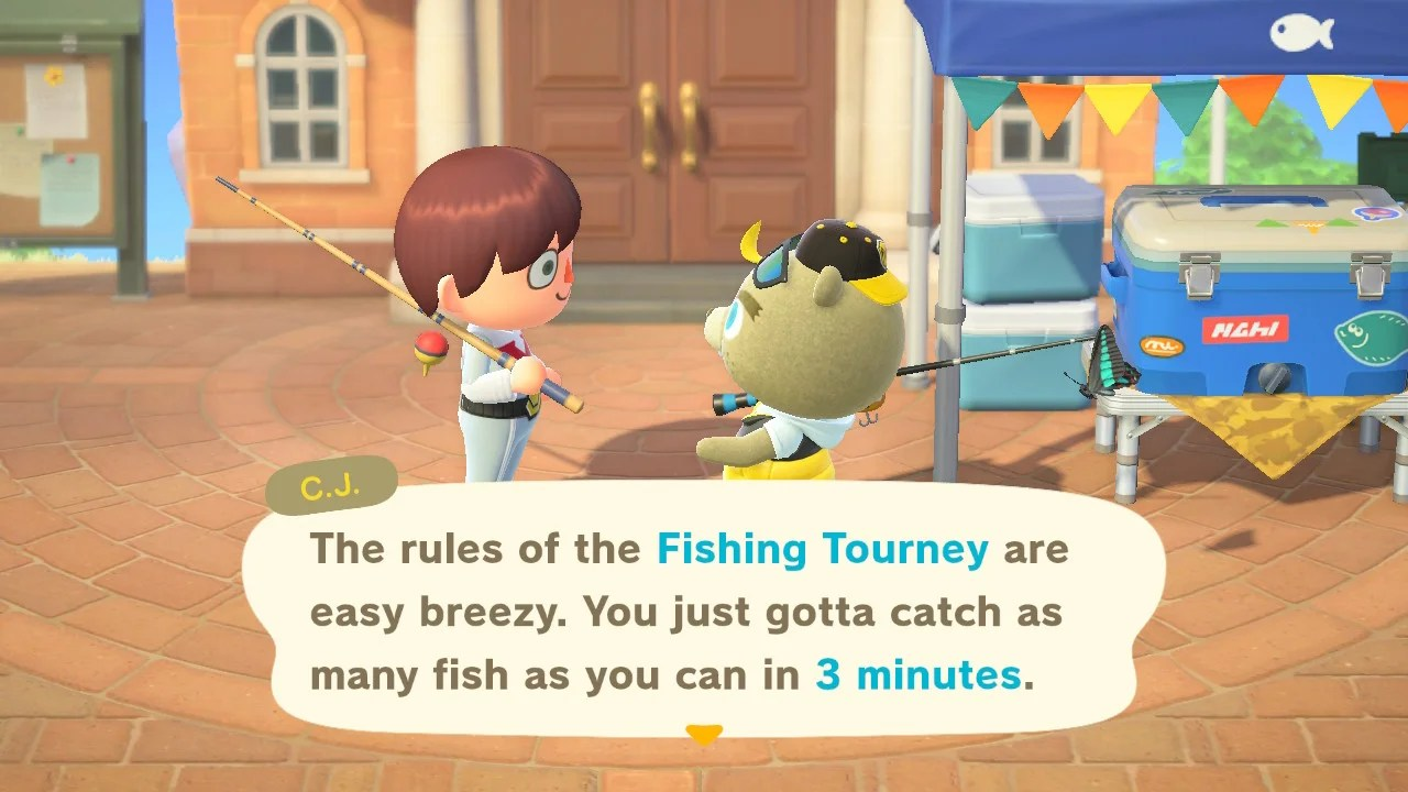 ACNH FishingT1.jpg