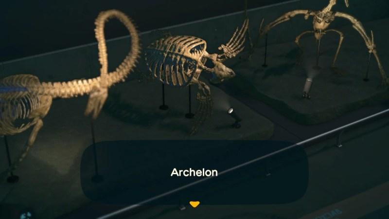 ACNH Archelon.jpg