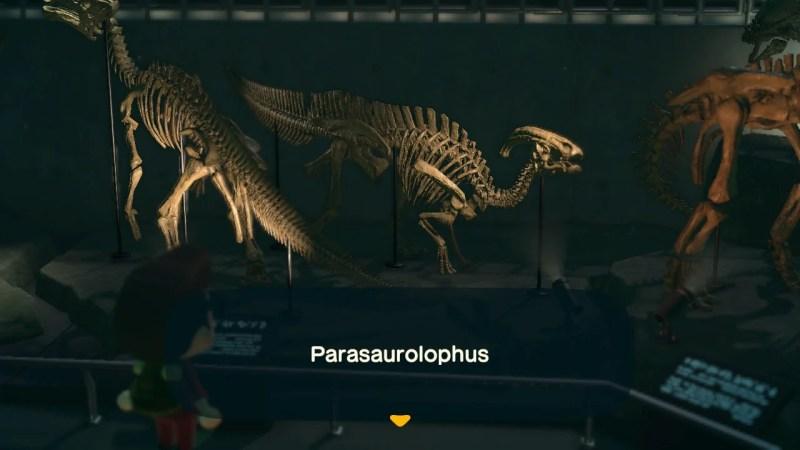 ACNH Parasaurus.jpg