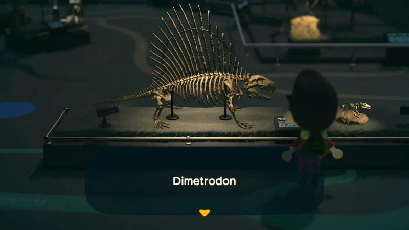 ACNH Dimetrodon.jpg