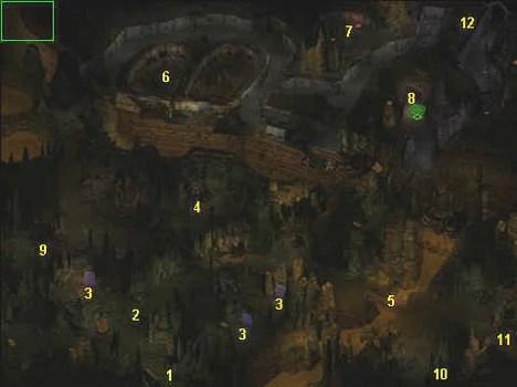 Guide Part 8 Baldurs Gate II Wiki Guide IGN