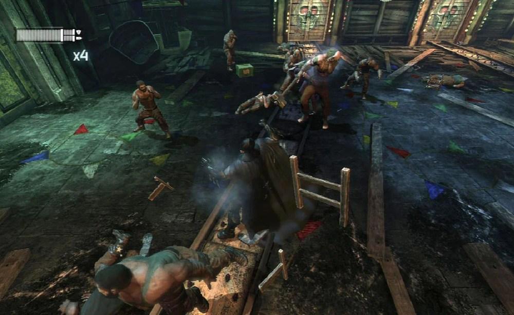 medium resolution of retrieving cure from joker batman arkham city wiki guide ignbatman ac fuse box 21