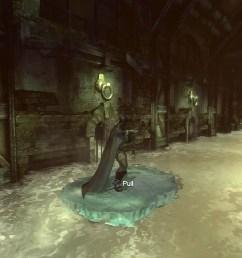 retrieving cure from joker batman arkham city wiki guide ignbatman ac fuse box 15 [ 1251 x 769 Pixel ]