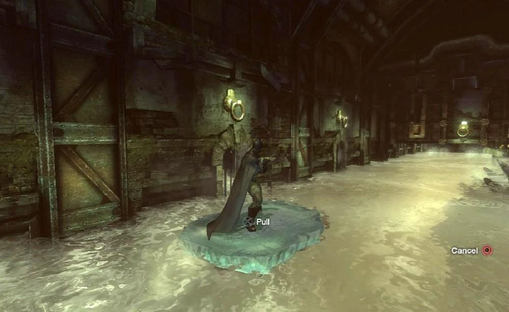 medium resolution of retrieving cure from joker batman arkham city wiki guide ignbatman ac fuse box 15