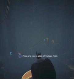 fuse box club penguin mission 3 wiring libraryfinding the penguin batman arkham origins wiki guide ign [ 1576 x 951 Pixel ]