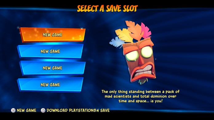 Crash Bandicoot 4 It%27s About Time 20210312153547.png?width=200&quality=20&dpr=0