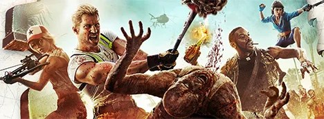 Download Dead Island 2 Free PC Game