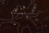 Anchor of Light Xeno.jpg