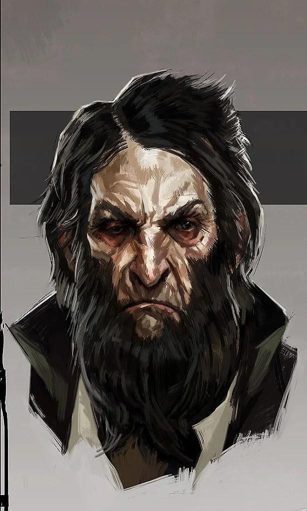 anton sokolov dishonored wiki