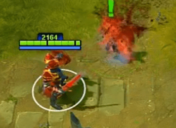 Stuff You Should Know Dota 2 Wiki Guide IGN