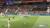 FIFA20TipsTricks 11 (Set Pieces) .jpg