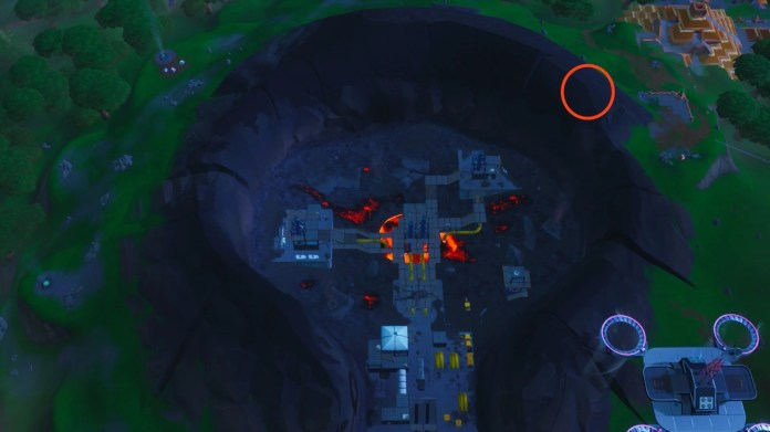 Fortbyte 80 volcano IGN.JPG