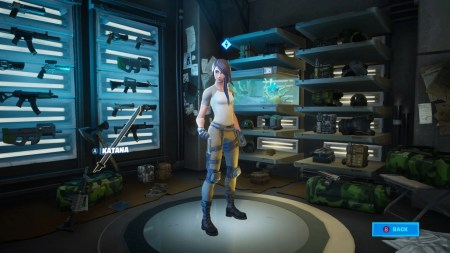 Fortnite-Deadpools-Katana-Location-Upgrade-Vault.JPG