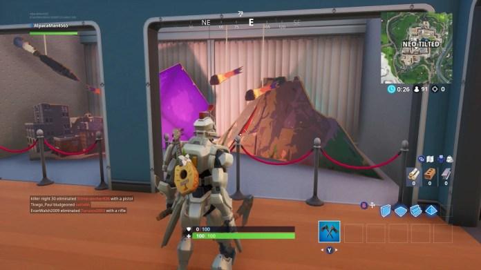Fortbyte 76 Volcano IGN.JPG
