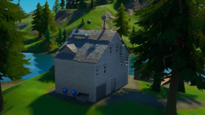 Fortntie-All-Shadow-Safe-Houses-Locations.JPG