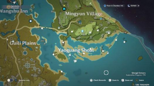 Genshin-Impact-meteorite-locations-qiongji-estuary.jpg