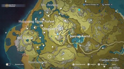 Genshin-Impact-meteorite-locations-minlin.jpg