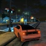 Street Races Gta 5 Wiki Guide Ign