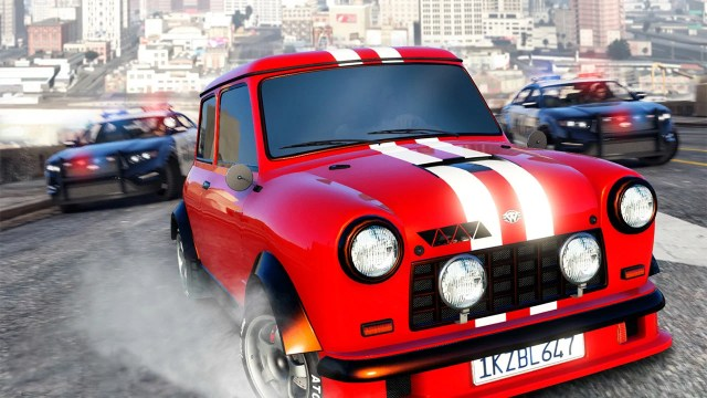 GTAO-VespucciJob.jpg