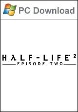 Half Life 2 Episode 2 Release Date : episode, release, Walkthrough, Half-Life, Episode, Guide