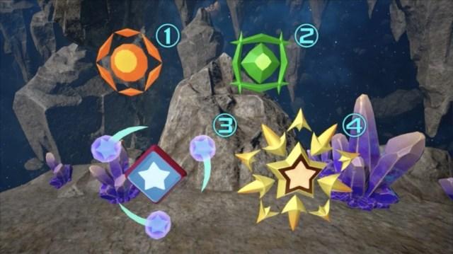 Gummi Ship and World Map Guide – Kingdom Hearts 3 Wiki Guide | Nanogamr