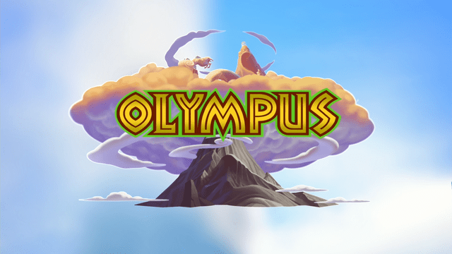 Olympus world screen.png