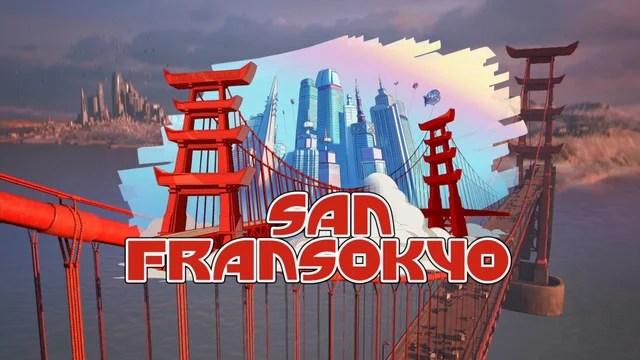 San fransokyo world screen.jpg