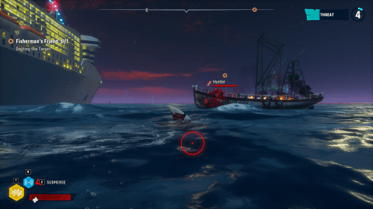 ManEater FireBoats.png