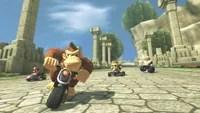 WiiU MarioKart8 scrn18 E3.jpg