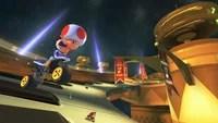 WiiU MarioKart8 scrn14 E3.jpg