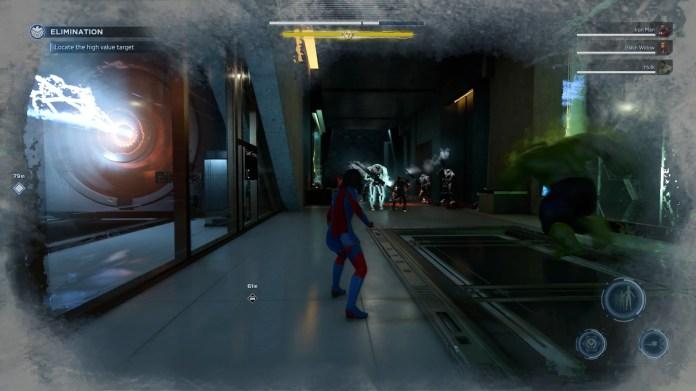 Marvel's Avengers 25.jpg