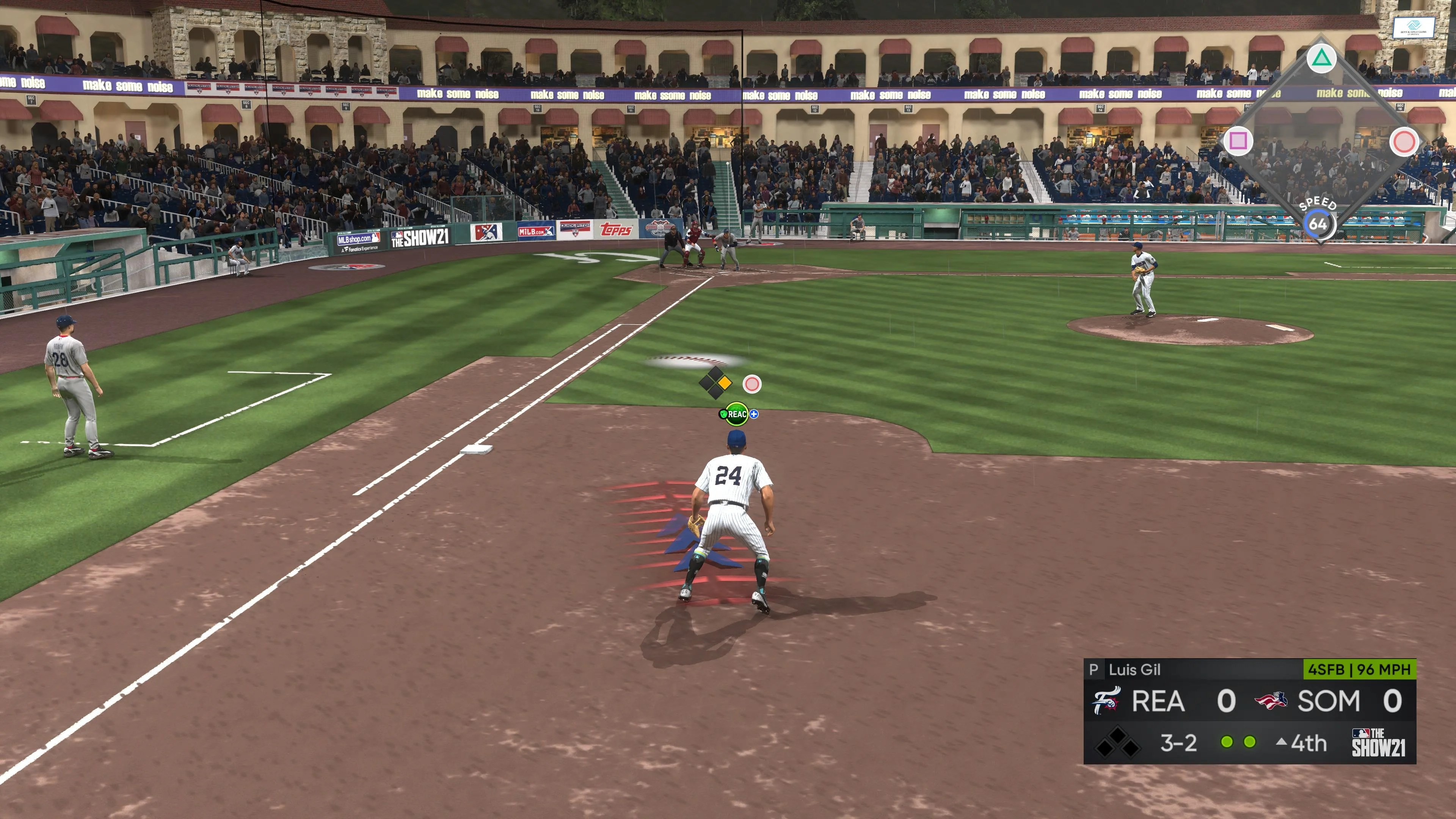 MLB The Show Fielding - RTTS.jpg