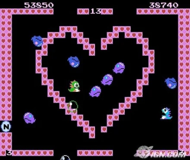 Bubble_bobble Jpg