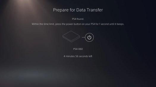 PS5 Transfer2.jpg