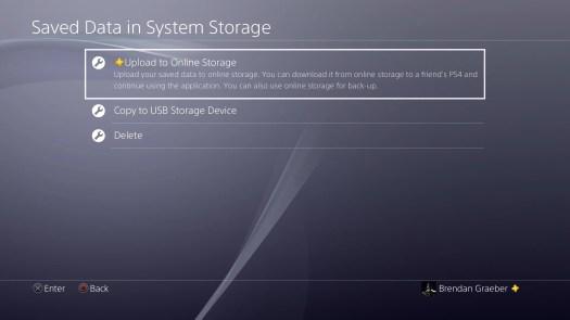 PS5 CloudStorage1.jpg