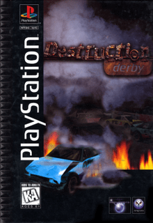 Playstation Classic Game List Playstation Classic Wiki