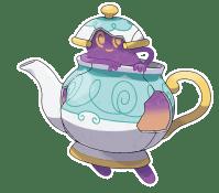 Polteageist Pokémon 2x.png